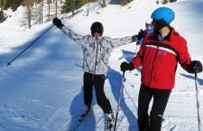Ski_Trip_40