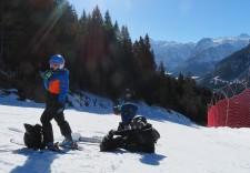 Ski_Trip_41