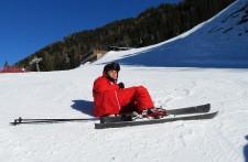 Ski_Trip_42
