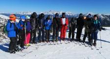 Ski_Trip_43