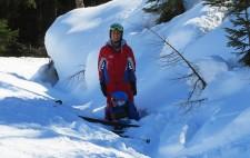 Ski_Trip_44
