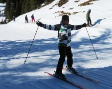 Ski_Trip_45
