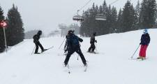 Ski_Trip_46