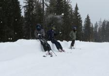 Ski_Trip_47
