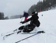 Ski_Trip_48