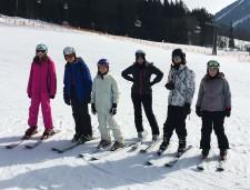 Ski_Trip_49