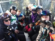 Ski_Trip_50