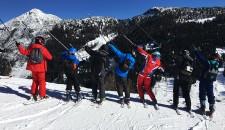 Ski_Trip_51