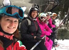Ski_Trip_52