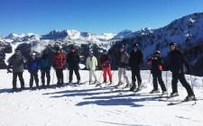 Ski_Trip_53