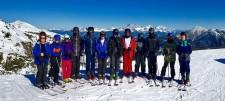 Ski_Trip_54