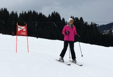 Ski_Trip_56