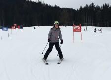 Ski_Trip_57