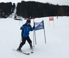 Ski_Trip_58