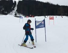 Ski_Trip_59