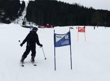 Ski_Trip_60