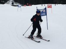 Ski_Trip_61