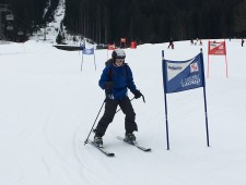 Ski_Trip_62